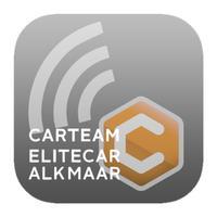 Elitecar Alkmaar Track & Trace