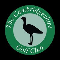 The Cambridgeshire Golf Club UK