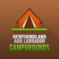 Newfoundland and Labrador Camping Guide
