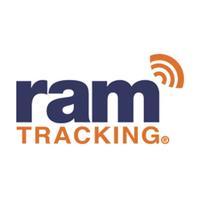 RAM Assist