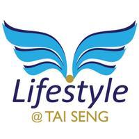Tai Seng Lifestyle