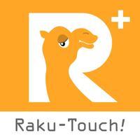 Raku-Touch!