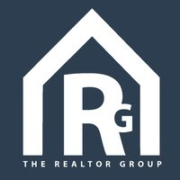 The Realtor Group