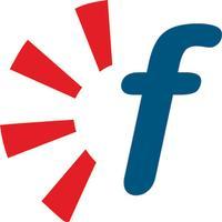 Favado Grocery Sales