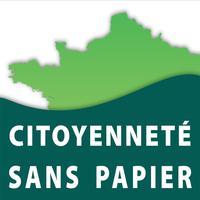 Citoyenneté Sans Papier
