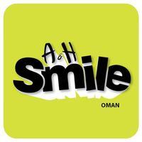 A&H Smile Oman