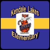 Kendale Lakes Elementary