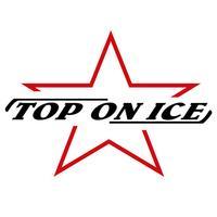 Eishockey Shop TOP ON ICE