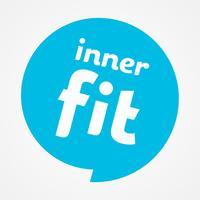 Inner Fit Studios