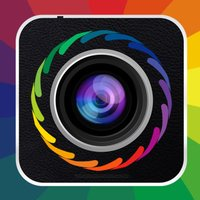 Photo Editor : Quick Edit and Share Photos