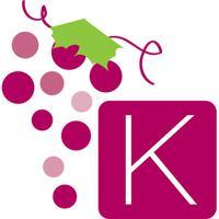 Kazzit: Winery Guide