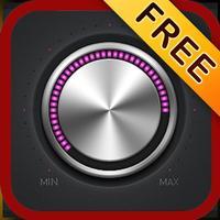 Volume Master+FREE