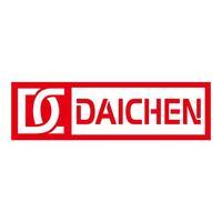 Dahching Welding