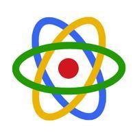 NeoBrain - Brain Teaser, try to solve them