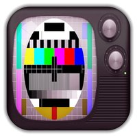 Online IPTV