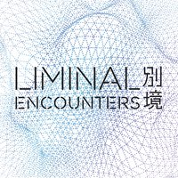 Liminal Encounters BNY Mellon