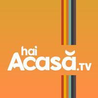 haiAcasa.TV
