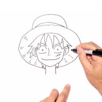 How to Draw Anime Step By Step Easy