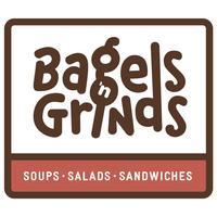 Bagels 'n Grinds