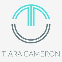 Tiara Cameron