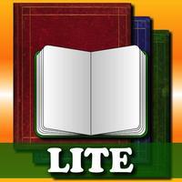 Reading Photo Note LITE