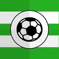ATN - Alle Nachrichten für SpVgg Greuther Fürth