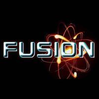 FusionATX