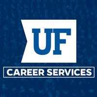UF Career Services