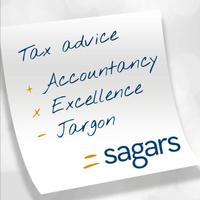 Sagars Tax Tools