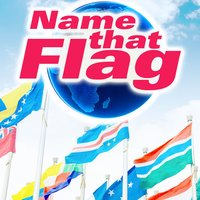 All Flags: Name That Flag PAID