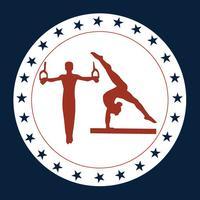 Spokane Gymnastics