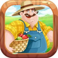 Ciro the Farmer