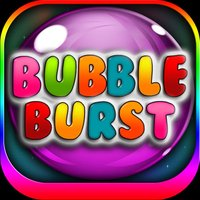 A Bubble Bust Popping Mania