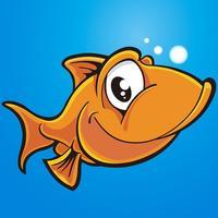 我的钓鱼-移动钓具电商零售批发平台
