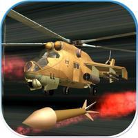 Sky Pilot Fighters