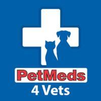 PetMeds4Vets