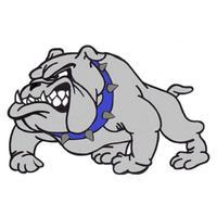 Lyman Memorial Bulldogs Athletics