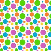 Amazing Polka Dot Wallpapers