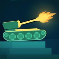 Mr. Tank: Gun Sniper