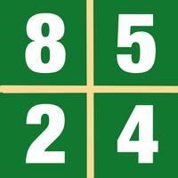Sudoku Game - Play Easy, Medium, Hard Soduku Puzzles