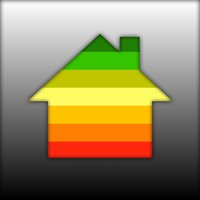 Home Statistics - Manage your consumptions