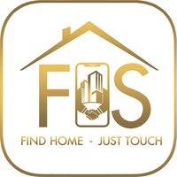 FOS REAL: real estate