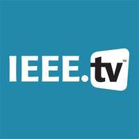 IEEE.tv