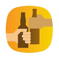 Brewers Barter