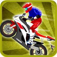 Super Bike Racing Championship - Extreme Edition Free