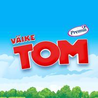 Väike Tom