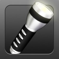 Flashlight for iPhone 5/4S/4 Pro