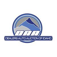 Dealers Auto Auction of Idaho