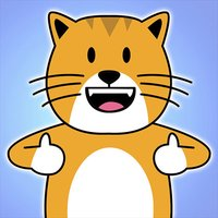 Cat Lovers Emojis and Stickers
