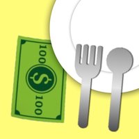 Calculate Tip - Easy Restaurant Gratuity Calculator Free